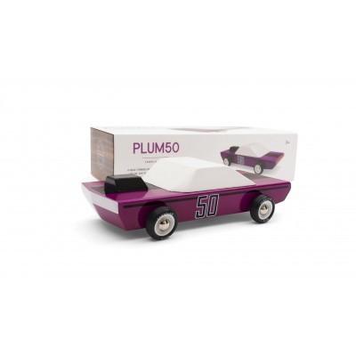 Candylab Plum 50