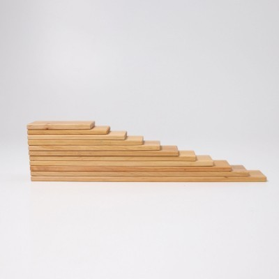 Grimm's Natural Building Boards
