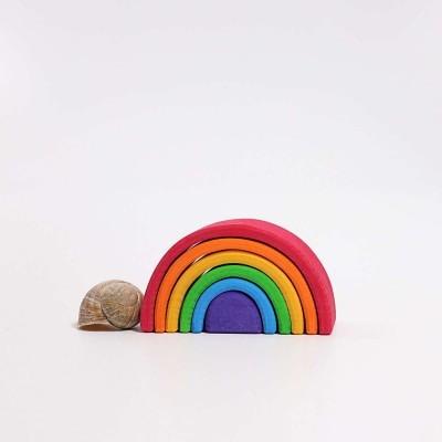 Grimm's Rainbow Small