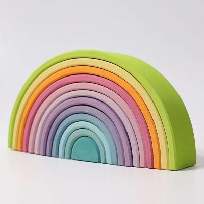 Grimm's Large Rainbow Pastel