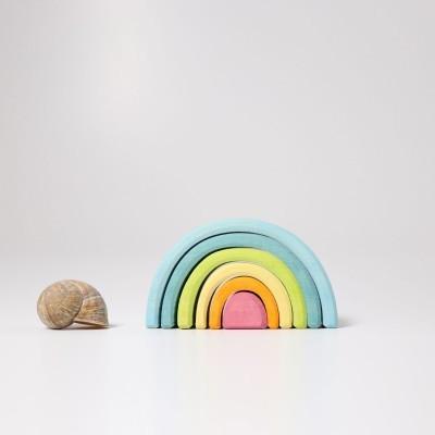 Grimm's Small Rainbow Pastel