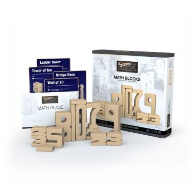 SumBlox Basic Set
