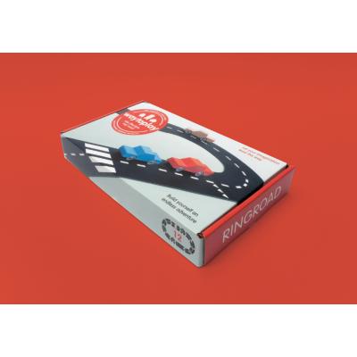 WaytoPlay Ringroad (12 pcs)