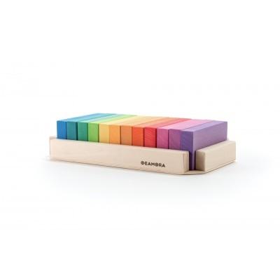 Ocamora | Colored Small Boards