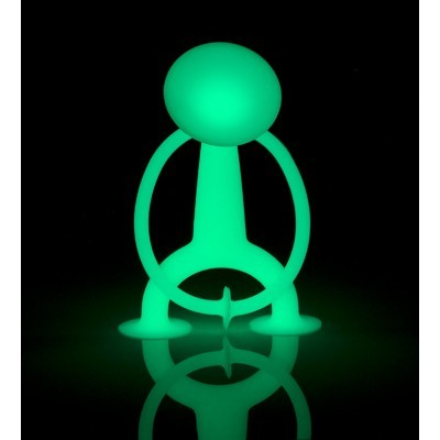 Moluk   Oogi Junior Glow