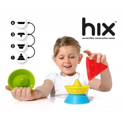 Moluk | Hix