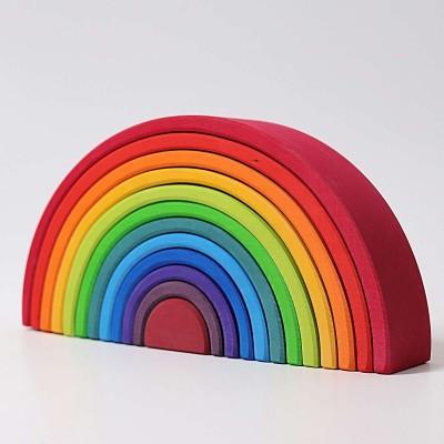 Grimm's Large Rainbow