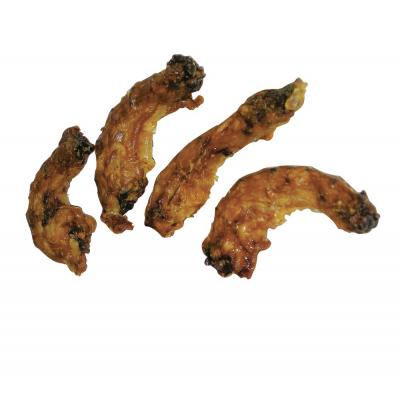 Chicken necks 200 g
