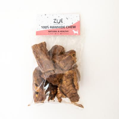 ZUE Lungs